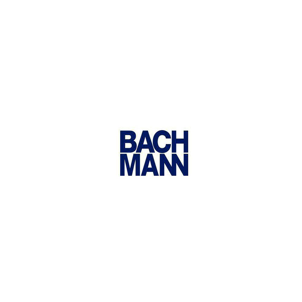 Bachmann Staubsauger-Ersatzleitung 240.187 Netzanschlussleitungen