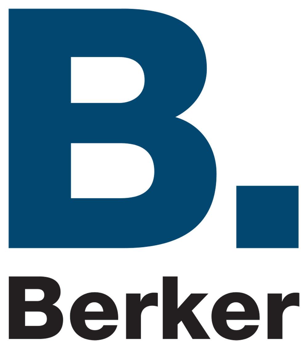 Berker Hotelcardschalter sw 164165 schwarz Jalousie Kunststoff Hotelcardschalter | | | Outlet Store Online  65745a