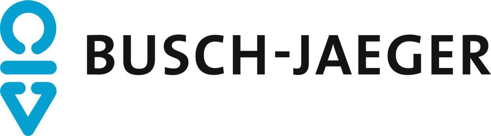 Busch-Jaeger bascules 2601//6 w-53 ip44 Bleu Sarcelle installation interrupteur