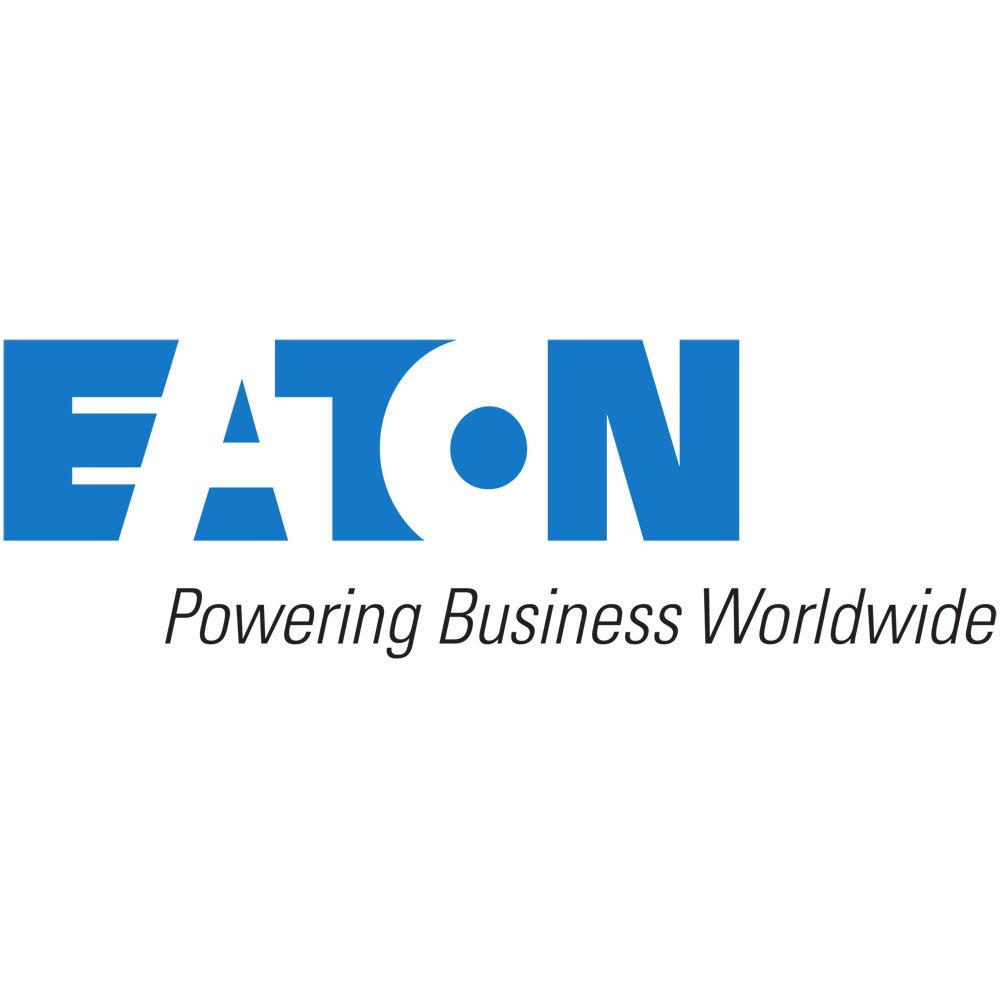 Eaton Stufenschalter T0-2-15422//E Steuerschalter 019871 Stufenschalter
