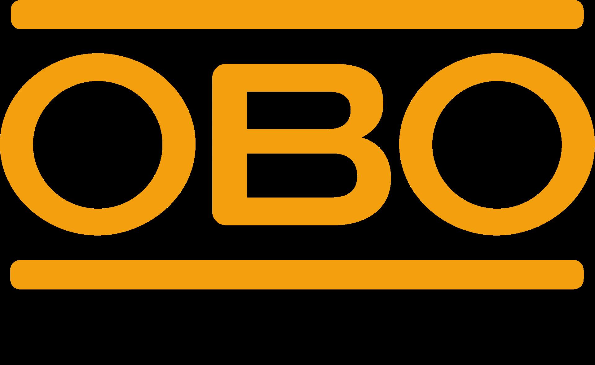 OBO OBO OBO Bettermann CombiController V20 V20-1+FS-280 Energietechnik 5095281 | Billig ideal  ed7116