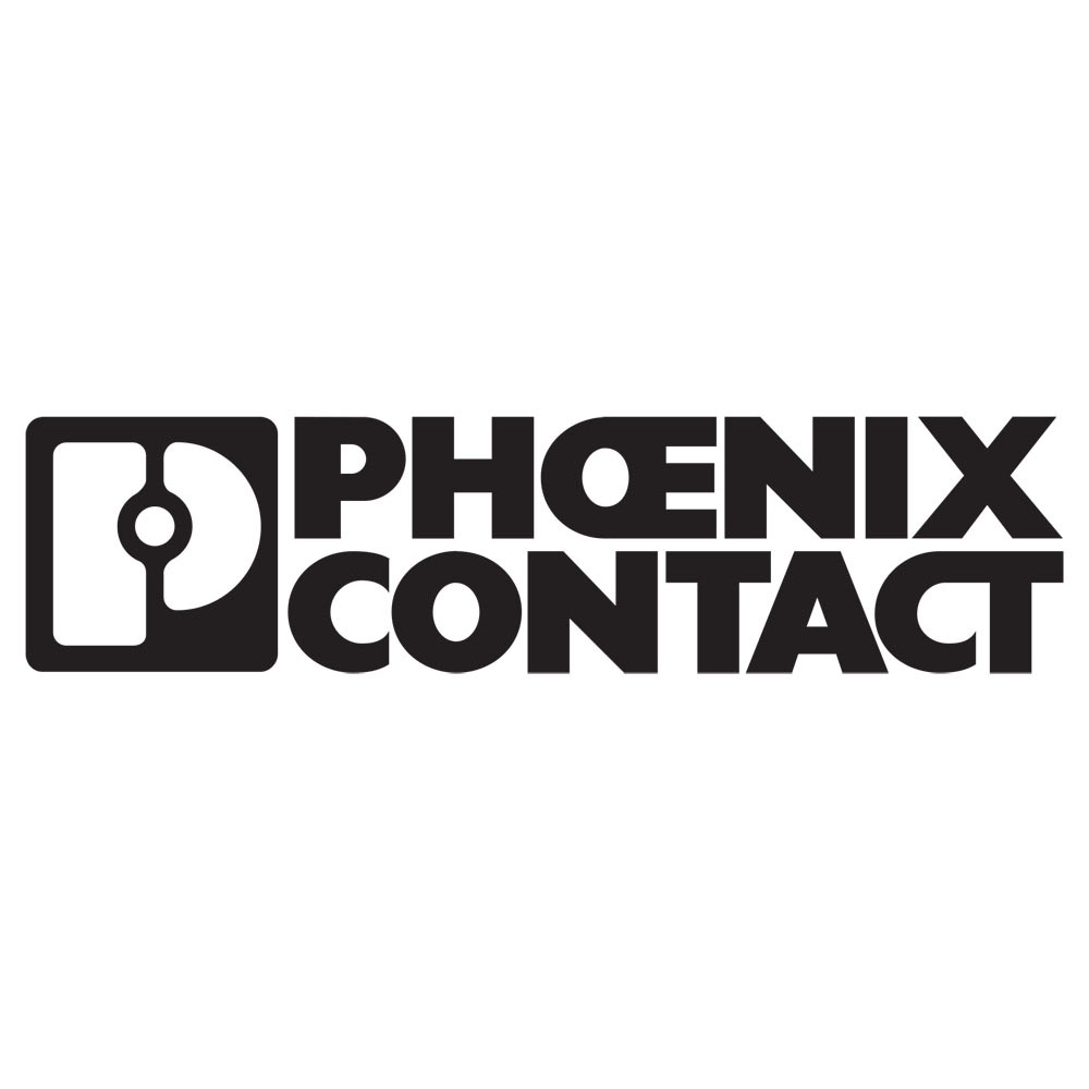 Phoenix Contact Contact Contact Ableiterkombination VAL-CP-MCB  2882750 Energietechnik | Diversified In Packaging