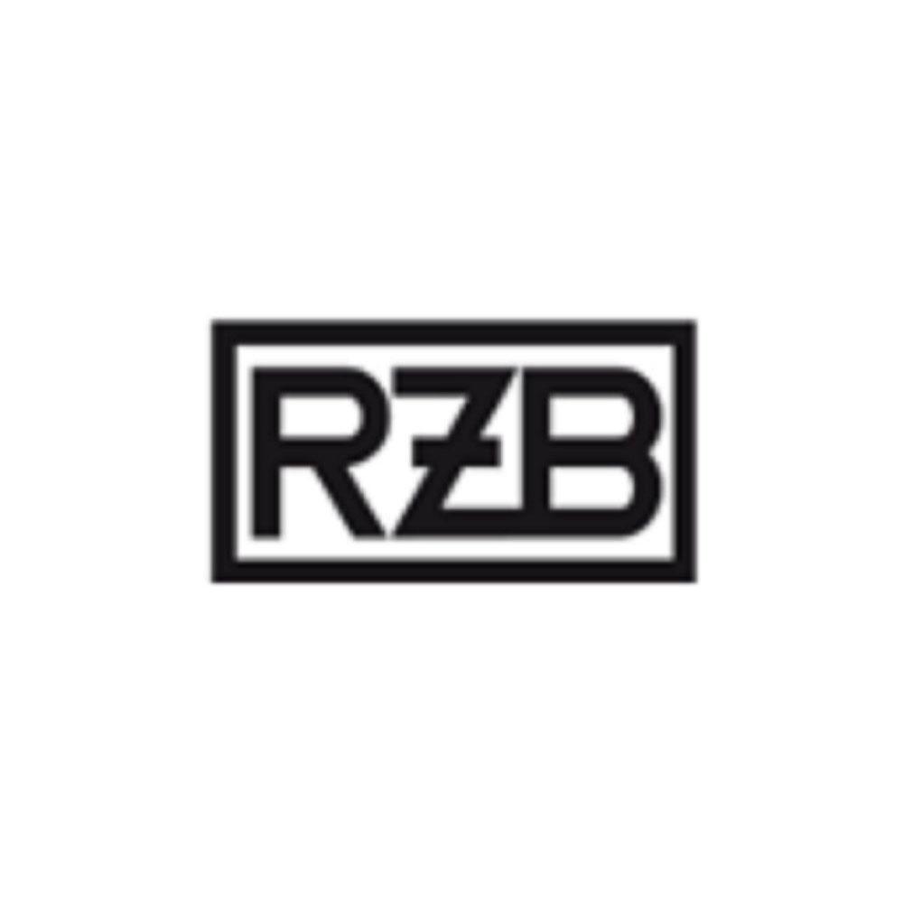 RZB LED-Einbaustrahler 911410.003.1 IP20 IP20 IP20 RZB LED-Einbaustrahler 349d28
