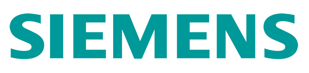 Siemens Siemens Siemens Messaufnehmer MAG 7ME6140-1VA22-2AA1 Durchflussmessgeräte Messaufnehmer | Meistverkaufte weltweit  6265fa