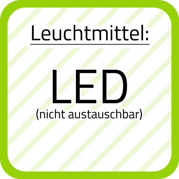 Ridi-Leuchten Ridi-Leuchten Ridi-Leuchten LED-Downlight MYRAL 4500-830-F IP20 SPG0320188 LED-Downlight | Sale Online  33ed6a