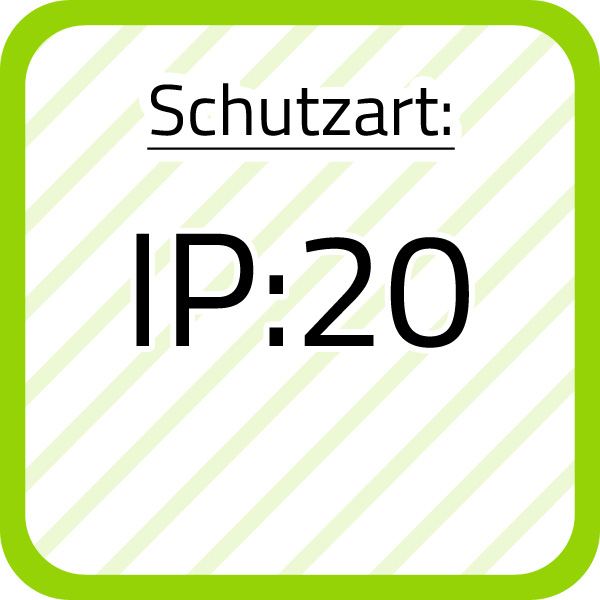 Schneider Electric Miniaturrelais RXM4AB1BD IP20 Schaltrelais Miniaturrelais