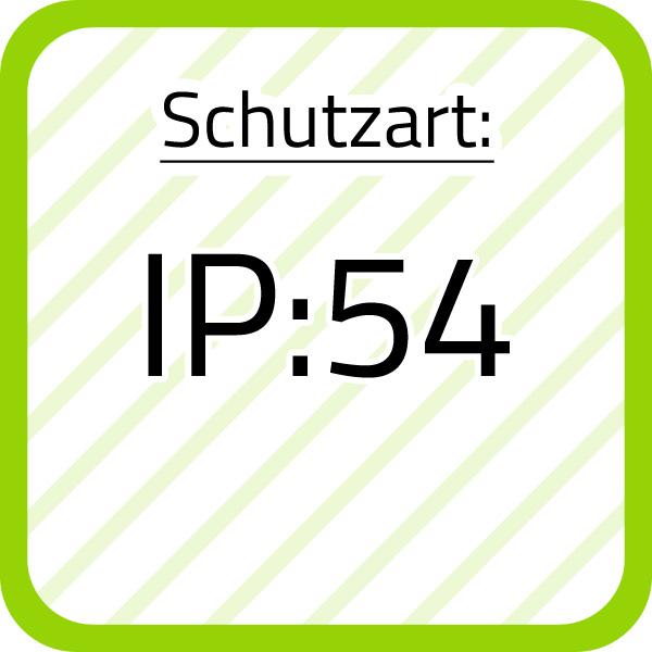 Siemens Abgangskasten BD01-AK1M1//A323 IP54 grau Schienenverteiler BVP:034267