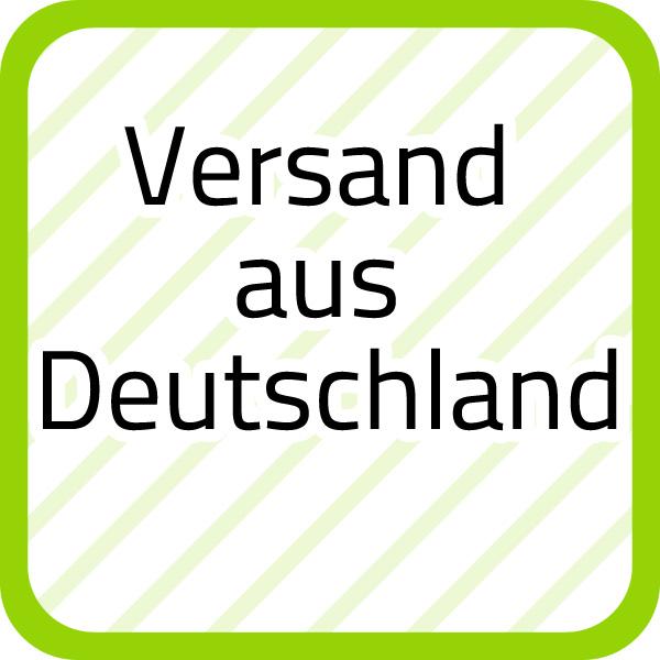 Dold /& Söhne sens de rotation Gardiens ik9179.11 400 V phases surveillance appareils 0049182