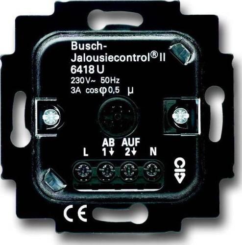 Busch jager 64u