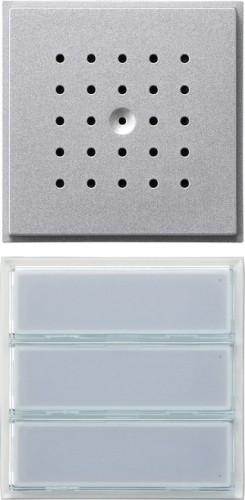 gira t rstation 126165 elektroartikel. Black Bedroom Furniture Sets. Home Design Ideas