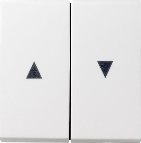 gira wippe jalousiesch rws 029427 elektroartikel online shop. Black Bedroom Furniture Sets. Home Design Ideas