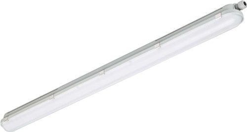 Philips Lighting LED-Feuchtraumleuchte WT120C G2  #34978799