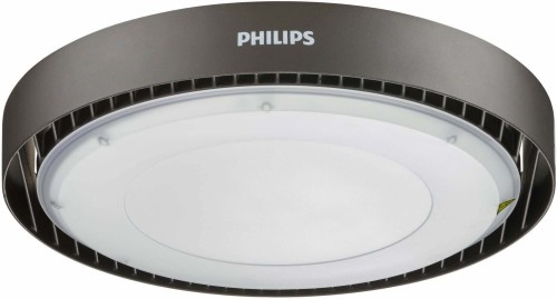 Philips Lighting LED-Hallenleuchte BY021P LED #33998699