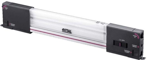 Rittal Systemleuchte LED 900 SZ 2500.200