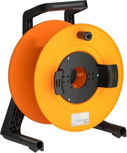 schill kabeltrommel it 266 rm elektroartikel online shop. Black Bedroom Furniture Sets. Home Design Ideas