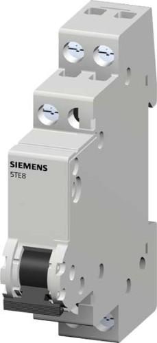 Siemens wechselschalter