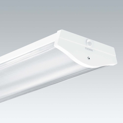 Zumtobel Group LED-Anbauleuchte COLLEGELED #96628880