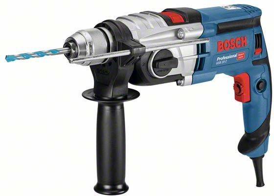 Bosch Steinbohrer-Set CYL-1 7-teilig 2 607 017 079 7 4 8 mm 6 3 6 5