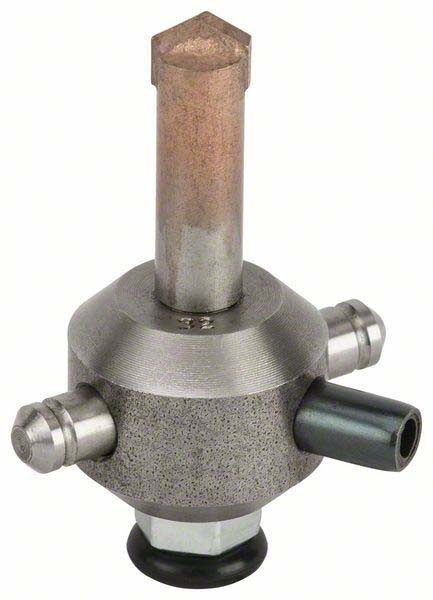 2 Stk Sechskantschraube DIN 933 12.9 M12 x 45