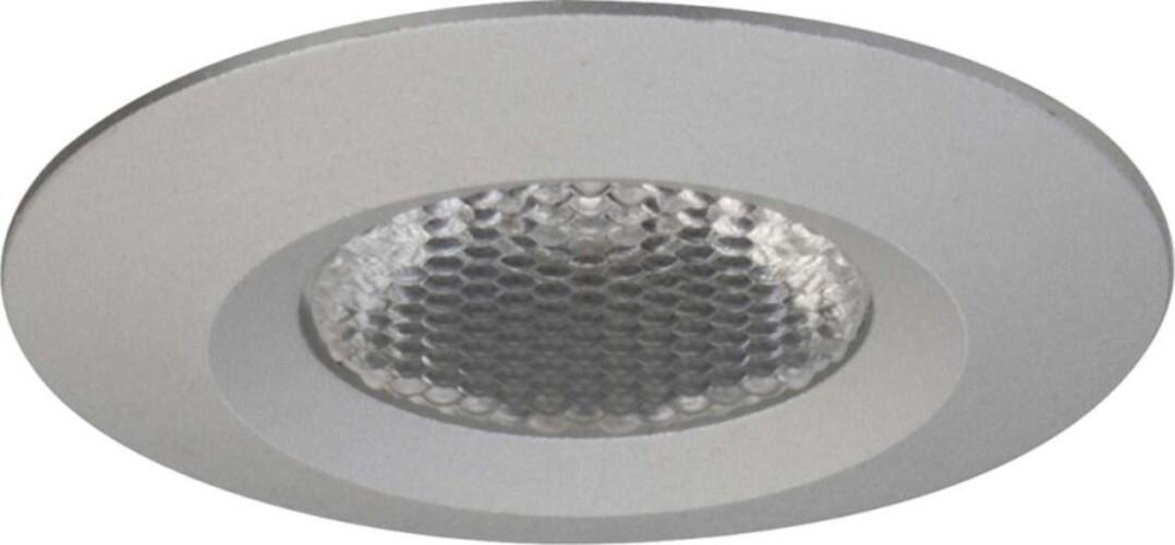 brumberg leuchten led lichtpunkt 12070253 elektroartikel online shop. Black Bedroom Furniture Sets. Home Design Ideas
