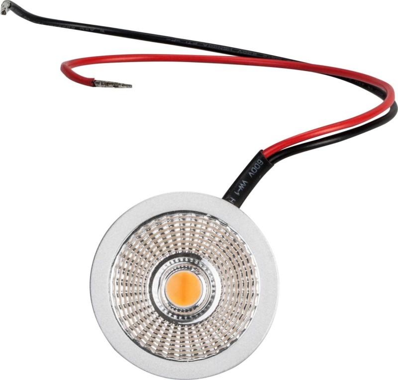brumberg leuchten led reflektor 12963003. Black Bedroom Furniture Sets. Home Design Ideas