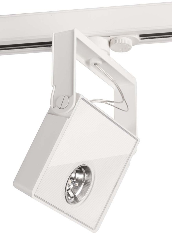 brumberg leuchten led schienenstrahler 88331083 elektroartikel online shop. Black Bedroom Furniture Sets. Home Design Ideas