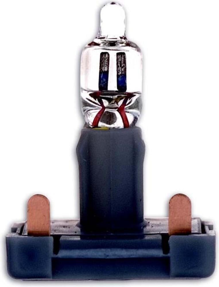 busch jaeger glimmlampe 8353 elektroartikel online shop. Black Bedroom Furniture Sets. Home Design Ideas