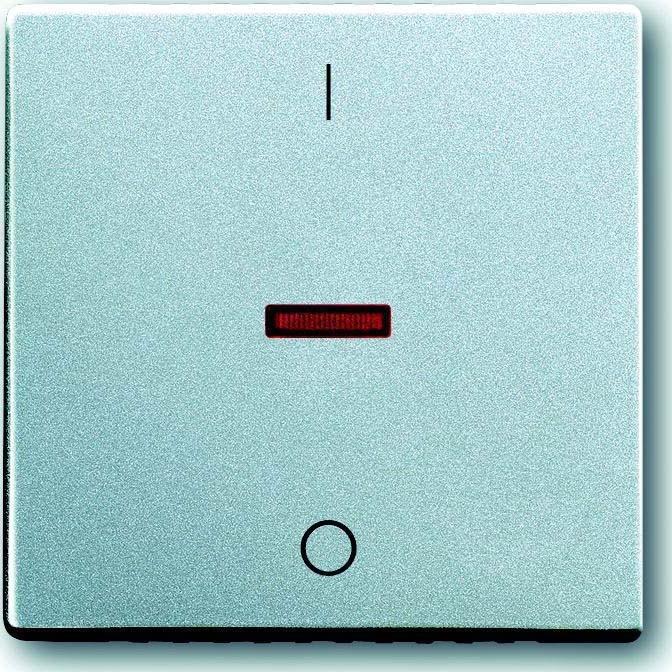 busch jaeger kontroll wippe alusi 1788 83 elektroartikel online shop. Black Bedroom Furniture Sets. Home Design Ideas