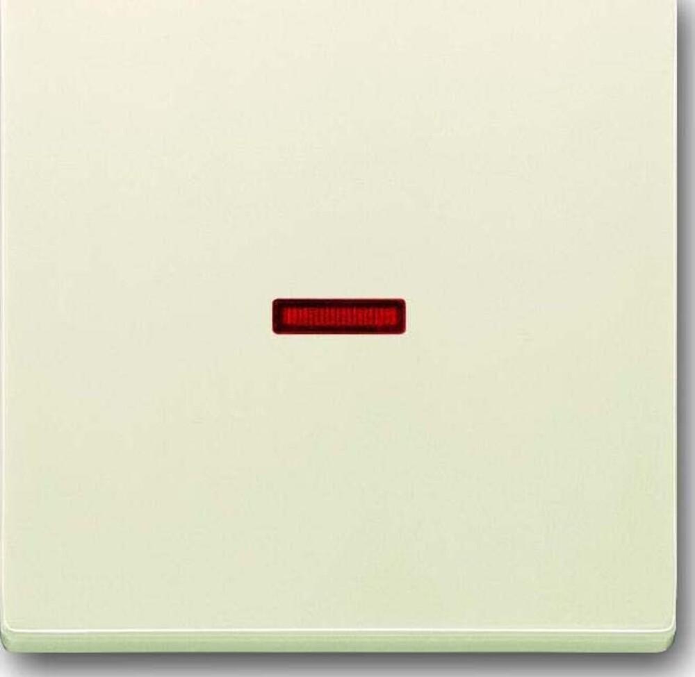 busch jaeger kontroll wippe sav ews 1789 82 elektroartikel online shop. Black Bedroom Furniture Sets. Home Design Ideas