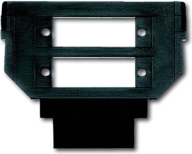 busch jaeger sockel f r 1758 1874 eb elektroartikel online shop. Black Bedroom Furniture Sets. Home Design Ideas