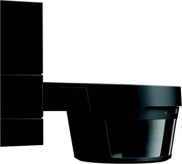 master line mehr als 200 angebote fotos preise. Black Bedroom Furniture Sets. Home Design Ideas
