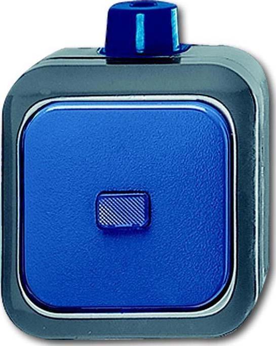 busch jaeger wechselschalter 2601 6 wdi elektroartikel online shop. Black Bedroom Furniture Sets. Home Design Ideas