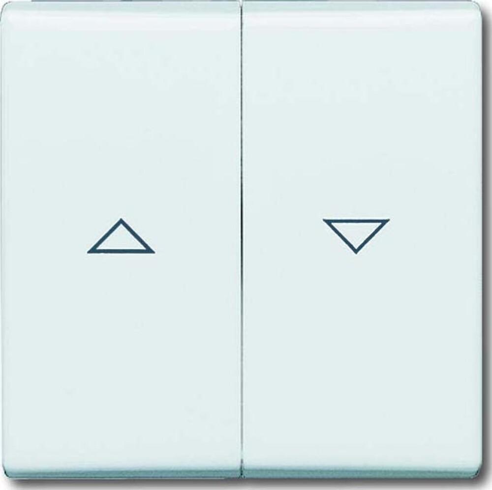 busch jaeger wippe aws 2126 34 elektroartikel online shop. Black Bedroom Furniture Sets. Home Design Ideas