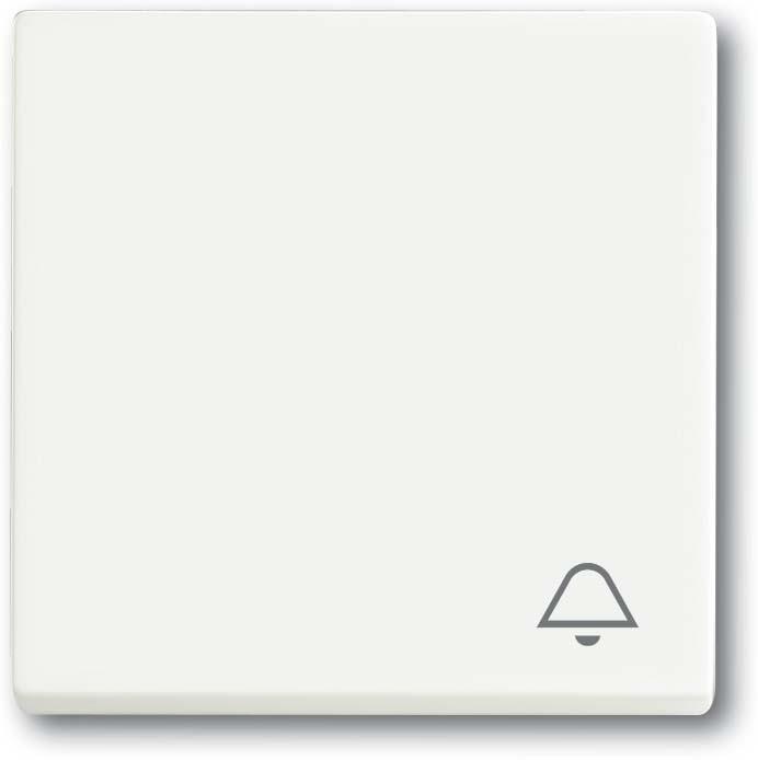 busch jaeger wippe mit aufdruck 2520 ki 884 elektroartikel online shop. Black Bedroom Furniture Sets. Home Design Ideas