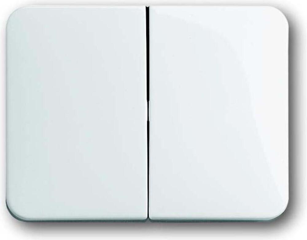 busch jaeger wippe stws gl 1785 24g elektroartikel online shop. Black Bedroom Furniture Sets. Home Design Ideas