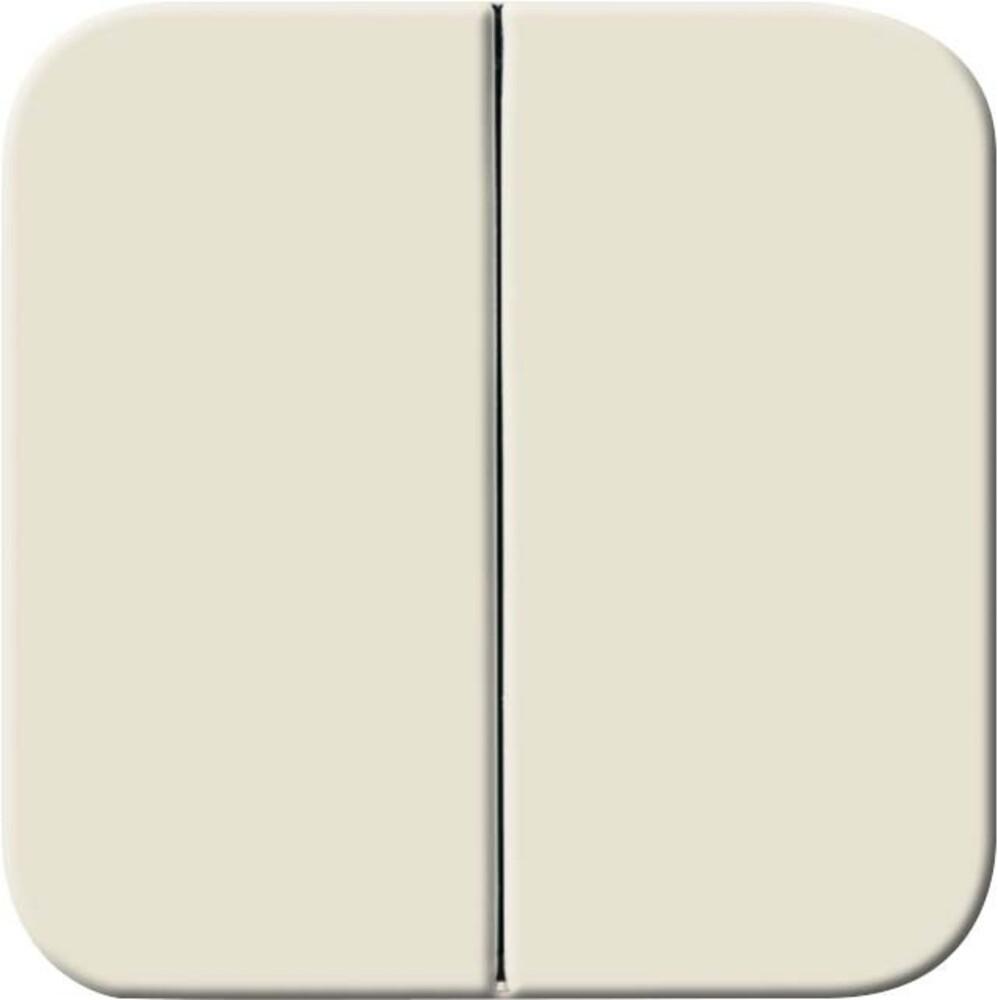 busch jaeger wippe ws 2505 212 elektroartikel online shop. Black Bedroom Furniture Sets. Home Design Ideas