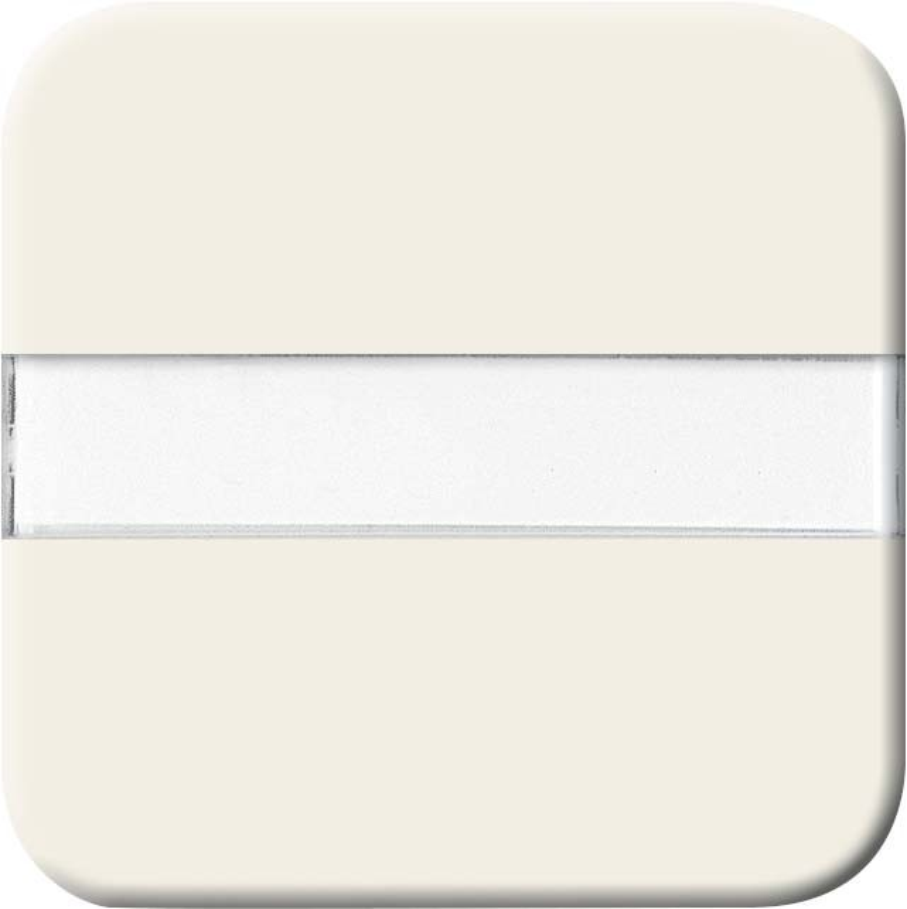 busch jaeger wippe ws 2506 n 212 elektroartikel online shop. Black Bedroom Furniture Sets. Home Design Ideas