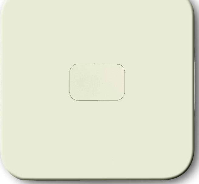 busch jaeger wippe ws 2546 212 elektroartikel online shop. Black Bedroom Furniture Sets. Home Design Ideas