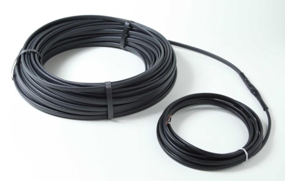 Devi-Dachrinnenheizung-108W-0-Grad-230V-iceguard-18-VE-6m