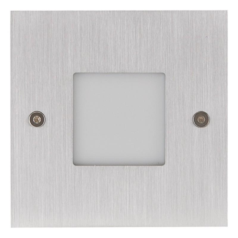 evn lichttechnik led wandeinbauleuchte l41 n624. Black Bedroom Furniture Sets. Home Design Ideas