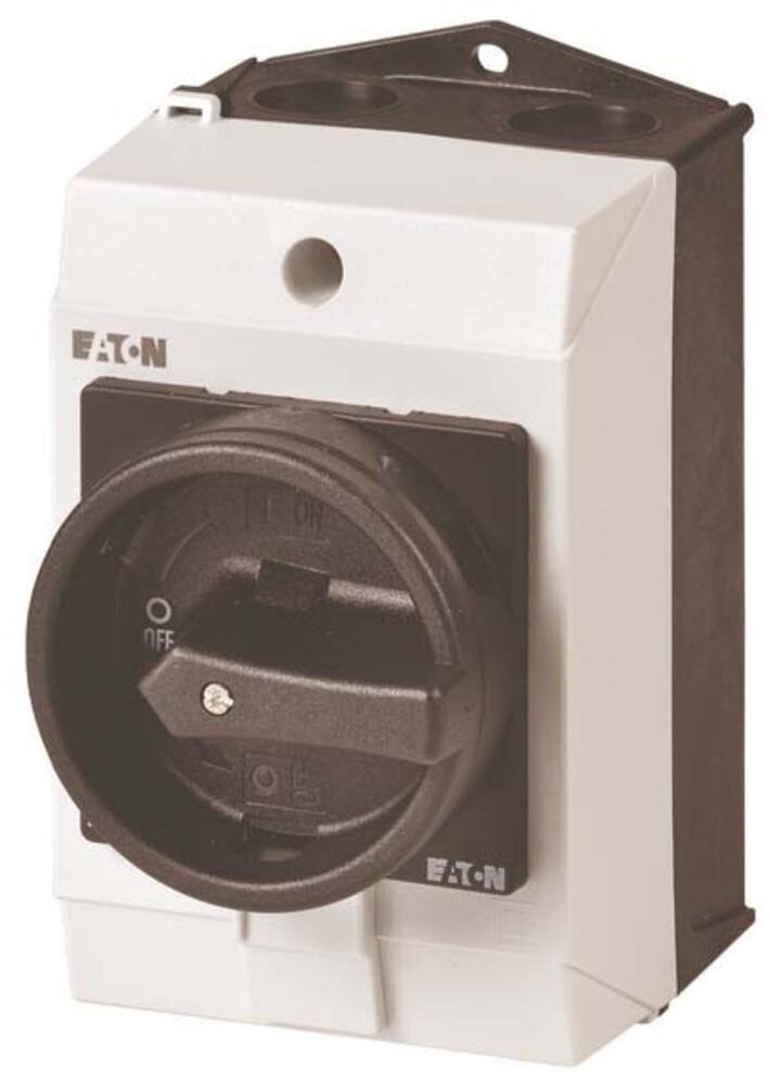 G Eaton T0-4-8440//I1 Möller Ein-Aus-Schalter I