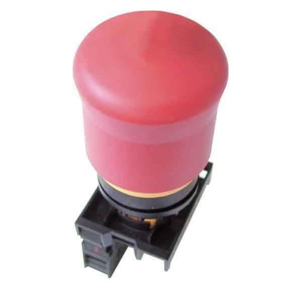 Eaton//Moeller RMQ-Titan Not-Aus-Taster Komplettgerät M22-PV//K01