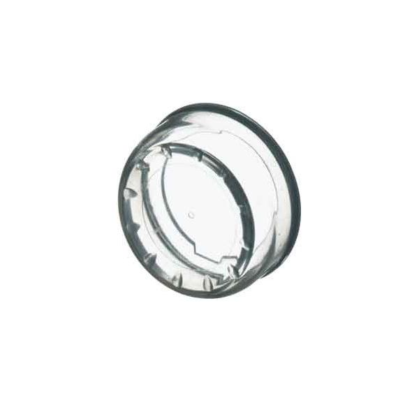 Eaton Tastenschutzmembran Leuchtm M22-T-D 216395 Leuchtmelder Drucktaster