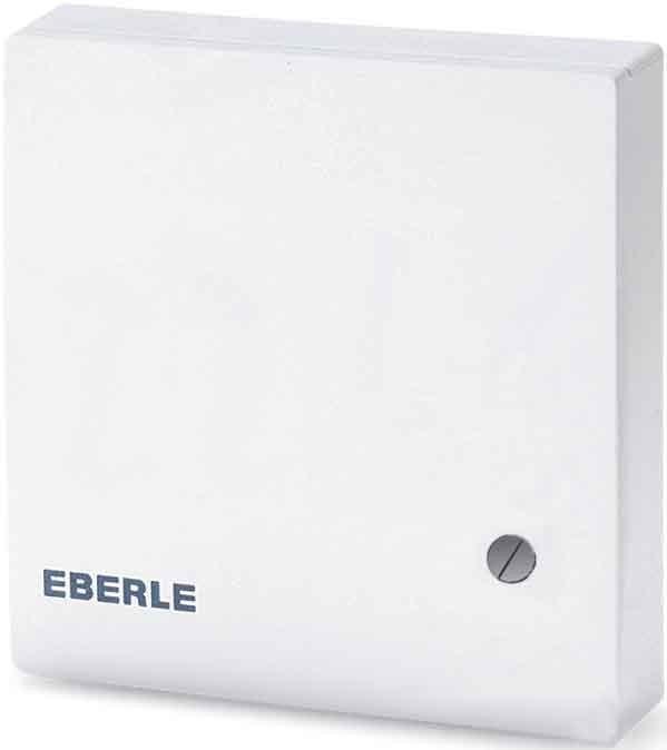 Eberle controls fernfühler rws f 190 021 termosensor 007190021000
