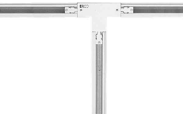 erco licht schienensystem lichthaus halle ffnungszeiten. Black Bedroom Furniture Sets. Home Design Ideas