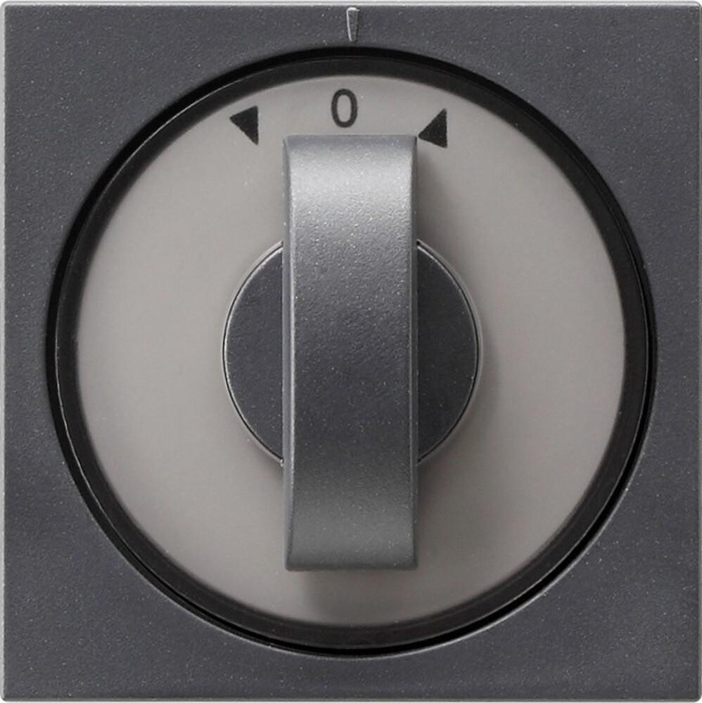 3 Zoll Fotopapier Leinwand Musselin Hintergrund Clip Klemme W8Q5 3X