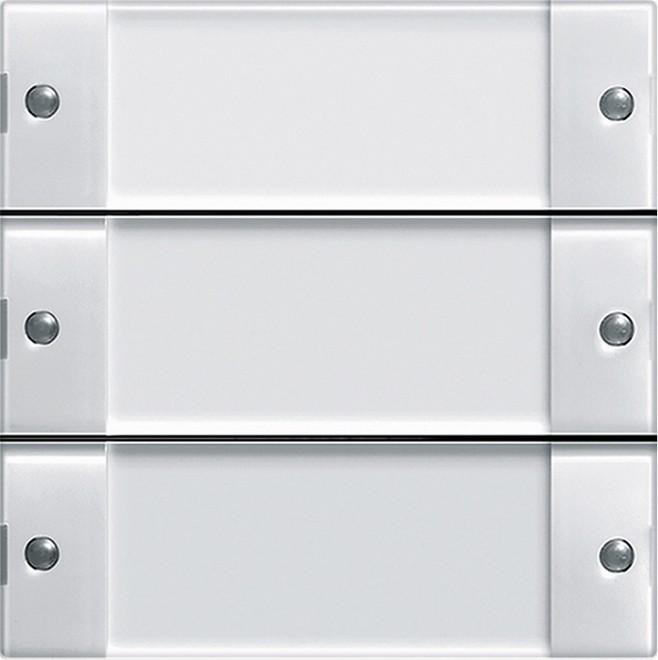 gira funk wandsender 3fach 5333100. Black Bedroom Furniture Sets. Home Design Ideas