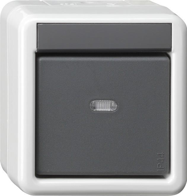 taster mehr als 10000 angebote fotos preise seite 5. Black Bedroom Furniture Sets. Home Design Ideas