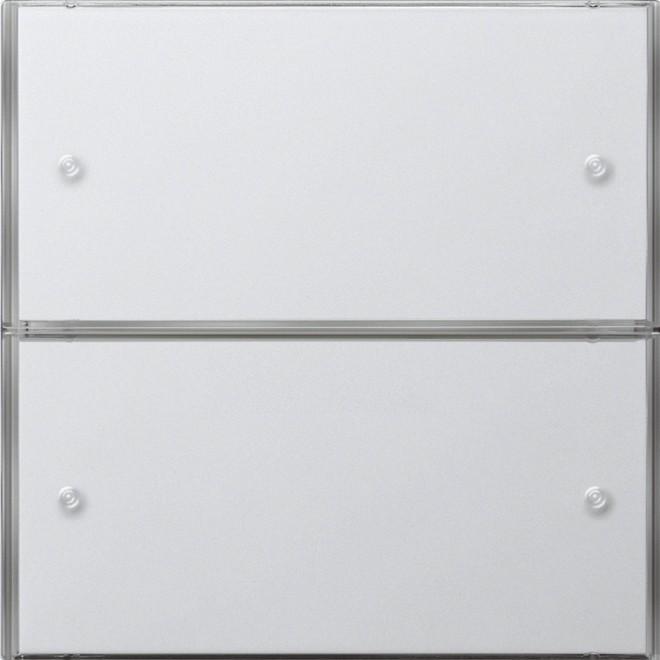 gira knx tastsensor 3 basis 2022112 elektroartikel online shop. Black Bedroom Furniture Sets. Home Design Ideas