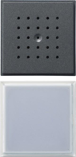 gira t rstation 126067 elektroartikel. Black Bedroom Furniture Sets. Home Design Ideas
